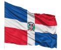 bandera-repdom