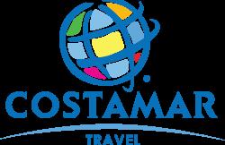 costamar-travel